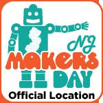 2015NJMakersDay_SiteBadge