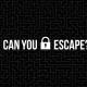Teen Escape Room